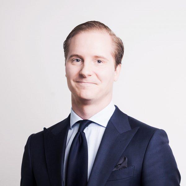 Jussi Tenho - Premium Group