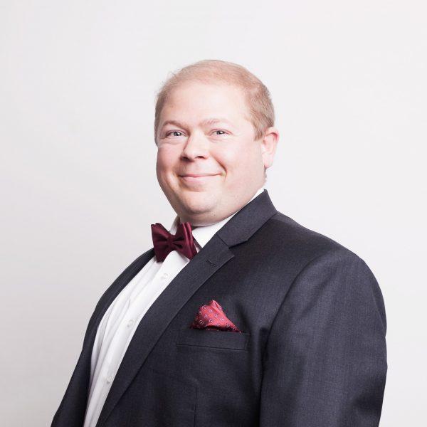 Markus Nykänen - Premium Group