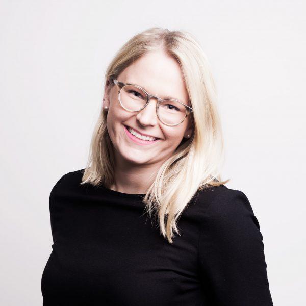 Nea Tiukkanen - Premium Group