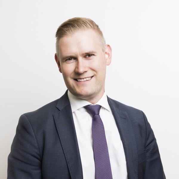 Teemu Pieviläinen - Premium Group