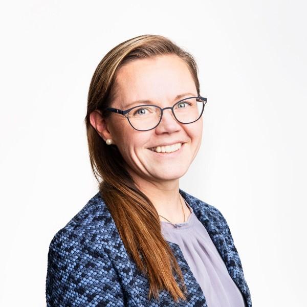 Johanna Hämäläinen - Premium Group