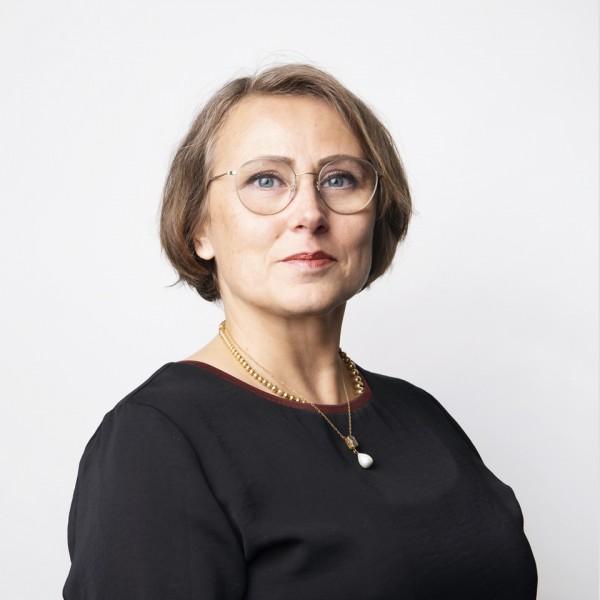 Jaana Heikkinen - Premium Group