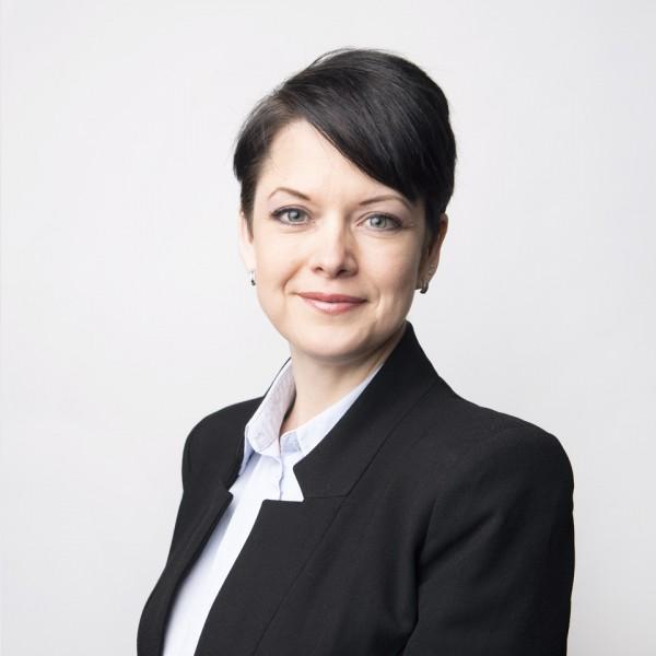 Taina Tummavuori - Premium Group