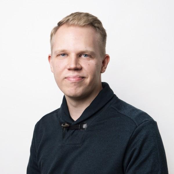 Vesa Rautiainen - Premium Group