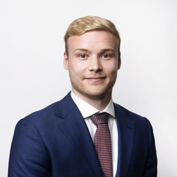 Ville Laaksonen - Premium Group