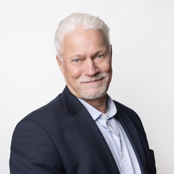 Markku Pekkola - Premium Group